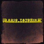 Radio Tatooine