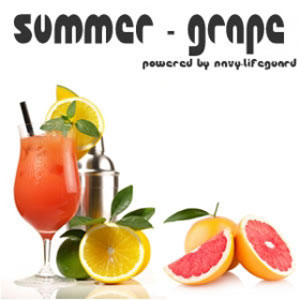 summer-grape