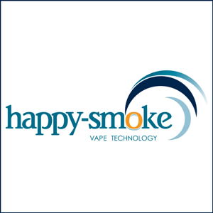 happy-smoke