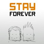 Stay Forever Podcast