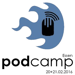 podcamp